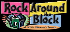 RockAroundBlockLogo