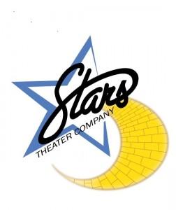 STARSGalaLogo2