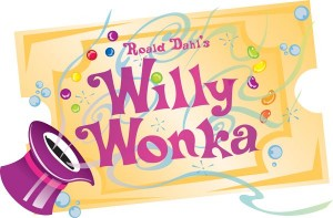 WILLY-WONKA_4C