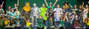 Wizard_of_Oz_Cast