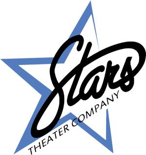 Stars Theater Company