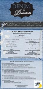 STARS-Gala-Email-Invitation-11-13-16