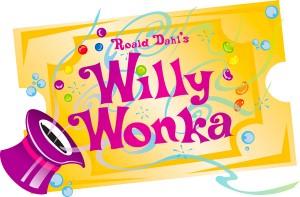 Willy-Wonka_use
