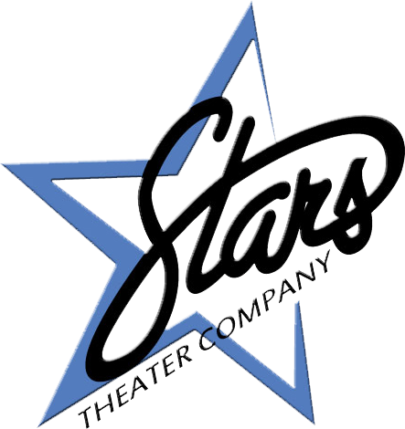 STARS Theater company, providing children's theater and acting classes for Bedford, Colleyville, Euless, Fort Worth, Grapevine, Hurst, Keller, North Richland Hills, Saginaw, and Southlake.